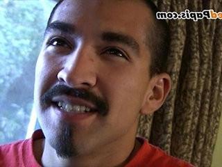 Gay Latin man verga grande   cums  gays tube  latinos man  man movie