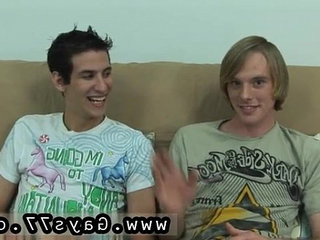 Free movietures of young gay boys With porn playing, they worked | boys   broken   gays tube   playing   young man