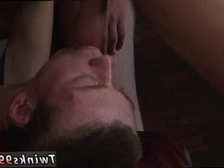 Hot gay sexy cock of blboys first time James Gets His Sold Hole | cocks   first   gays tube   getting   hole xxx   sexy films