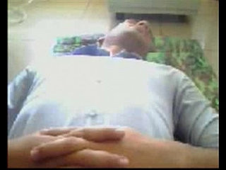 Amigo dormindo | amateur  amigo man