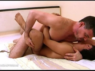 Daddy Mike Barebacks Asian Boy Jeff | asian   boys   daddy   foot