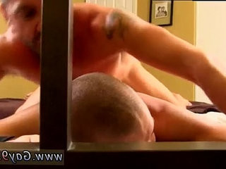 Male sex toys using gay porn movietures Its a insane session of | gays tube  males  session  toys twinks