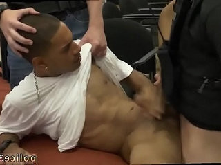 White men licking pussy gay Robbery Suspect was Apprehended | black tv  gays tube  licking  mens  uniform  white
