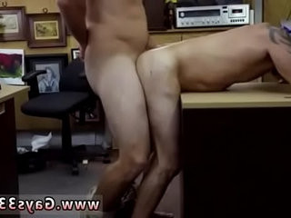 Boy ass gay sex video Snitches get Anal Banged! | anal top  ass collection  banged  boys  cash  gays tube
