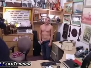 Pic of horny hunky dick blowjobs gay xxx Guy finishes up with anal | anal top   blowjobs   dicks   gays tube   horny   hunks best