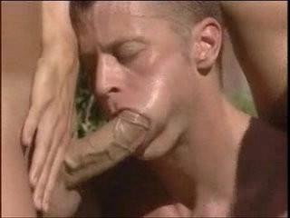 Super | gays tube  super