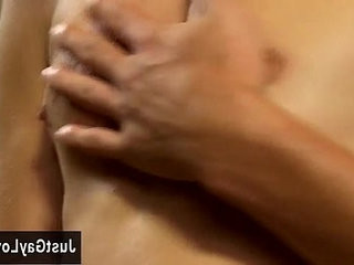 Teachers fuck student gay gay And he gets that too as he | fucking  gays tube  getting  student  toys twinks