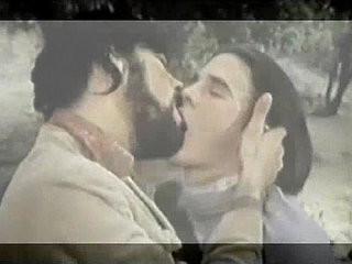 Vintage Porn Film Delivers The Fun | fun film  hunks best