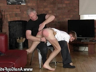 Huge gay penis porn free download underwear But after all that | but clips  gays tube  huge gay  penis  spanking  underwear