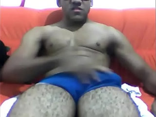 free live webcam chat gay videos interracialgaysex.top   gays tube  webcam