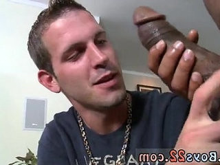 Gay sexy hard men movietures anal Here we are again with sexy | anal top   gays tube   hardcore   mens   outinpublic   sexy films