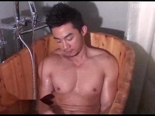mix Mr.Wang Han | cumshots