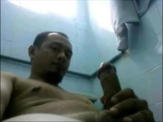 INDONESIA DADDY PICTURES xvid | amateur  daddy
