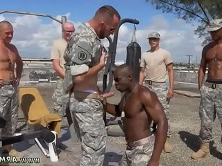 Israeli military men sucking dick and japan army force fuck scene gay | army vids  dicks  fucking  gays tube  mens  military