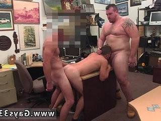 Hunk naked men with their penis images Guy ends with ass fuck | cash  hunks best  mens  naked  penis