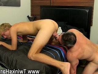 Free gay boy sperm photos Beefy Brock Landon might be straight, but | boys   but clips   gays tube   might   photos   sperm