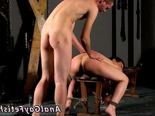 Boy gay ass fucking A Red Rosy Arse To Fuck | ass collection   boys   fucking   gays tube   red gay   spanking