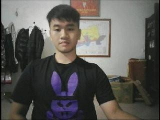 teen 18 HN Viet Nam | condom  teens