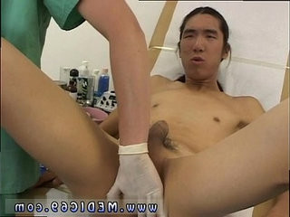Chinese high school gay sex pron Recently I seemed to have done | chinese man  gays tube  school videos