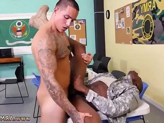army gay porno free naked sex movie Yes Drill | army vids  gays tube  military  naked