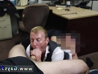 Boy is given a blowjob by a fish and gay sex for sale Groom To Be | blowjobs  boys  gays tube  pawn