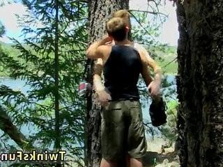 Gay emo sex movie Their shaft deep throating skills should earn them | deepthroat  emos hot  gays tube  outdoors