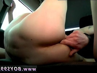 Military farm gay porn He might be used to being paid, but we had | being  but clips  gays tube  might  military