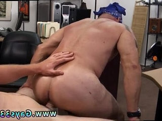 Straight sleep sex gay tube Snitches get Anal Banged! | anal top  banged  gays tube  pawn  sleeping  straight
