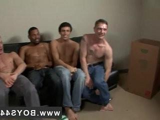 Interracial gay wrestling fuck big small Those trio words just | big porn  bukkake  fucking  gays tube  interracial  small