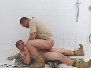 Army gay sex story in hindi R R, the way | army vids   gays tube   hindi male   military   stories