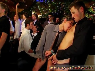 Sex briefs man boy college hot fuck gangsta soiree is in full gear now | boys   college   fucking   man movie   party hot