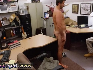 Young gays blowjob porn boy masturbation Straight guy goes gay | blowjobs   boys   gays tube   masturbating   pawn   straight