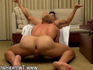 Gay orgy Andy Taylor, Ryker Madison, and Ian Levine were three tiny | gays tube   money   orgy tube   tiny guy