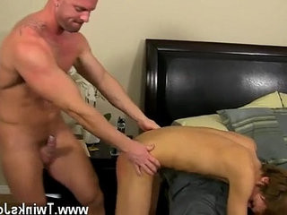Gay twinks Horrible boss Mitch Vaughn wasnt amazed when he caught | boss   caught   gays tube   spanking   twinks