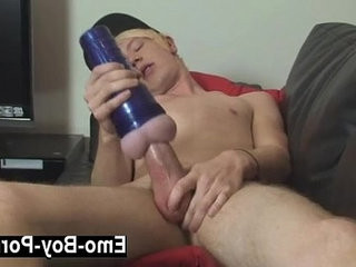 Twink sex Local fellow Phoenix Link comes back this week to show off | back film  comes twinks  emos hot  fellows  twinks