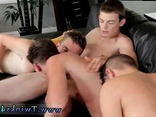 First gay sex movie indian Next Door Nookie | anal top  first  gays tube  indian man