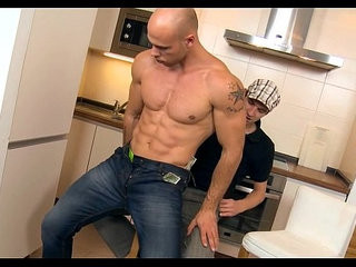 Naughty jock riding with stud | gays tube  jocks  naughty  riding  stud
