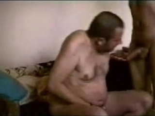 Older men and mature hairy grandpa sex | amateur  hairy guy  mature  mens  older