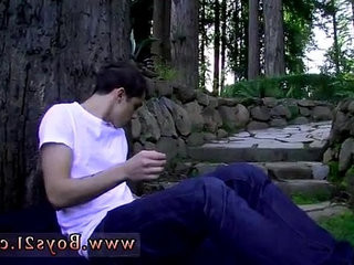 Fat emo gay porno Amongst the tall redwood trees, Chris finds a | emos hot   fat tube   gays tube