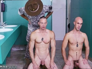 Gay movietures russian navy and army wives fucking black men Our   army vids  black tv  fucking  gays tube  mens  russian man