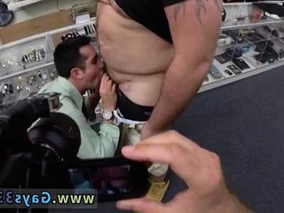 Country boy gay sex I want to keep that ass tight. | ass collection   boys   gays tube   pawn   tight movie