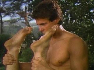 Male Vintage Bareback | bareback  males  orgy tube
