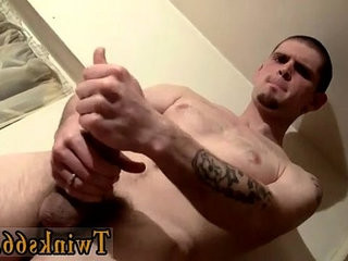 Teen emo gay clips Hung straight boy Nolan has a load of jism in his | boys   emos hot   gays tube   hung hq   shorthair   straight