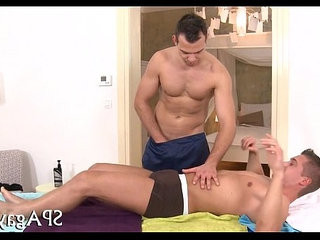 Erotic massage homo | erotic   homosexual   massage