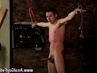 Gay jocks Hung Boy Made To Cum Hard | boys  cums  gays tube  hardcore  hung hq  jocks