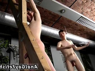 Hot movies anal emo gay When straight man Matt arrived we know he | anal top  emos hot  gays tube  man movie  spanking  straight