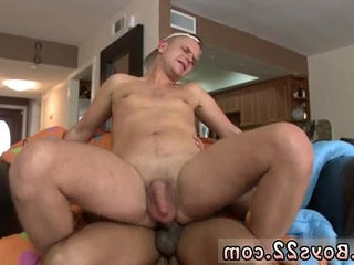 Faster download old man gay sex Kicking the soccer ball in the goal.   gays tube  man movie  old  outinpublic