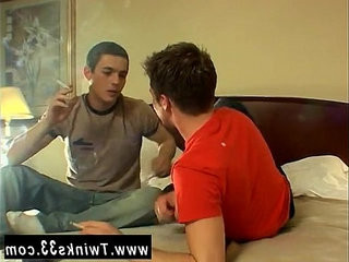 Reality gay blowjob videos They even chainsmoke while | blowjobs  cums  gays tube  reality