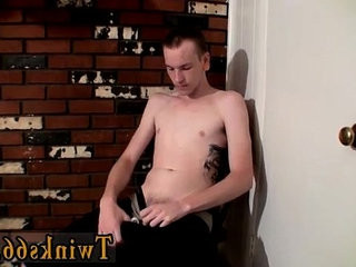 Gay men fuck twinks Its a molten jack off, but the post cum pee he | but clips  fucking  gays tube  mens  shorthair  twinks