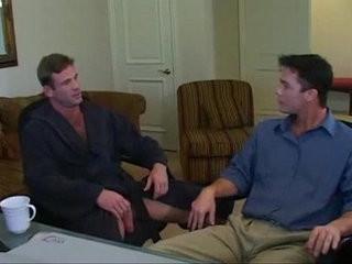 Robe malfunction hot daddy | daddy  gays tube